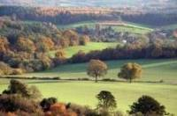 rural effingham